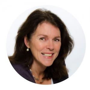Ellen Luten